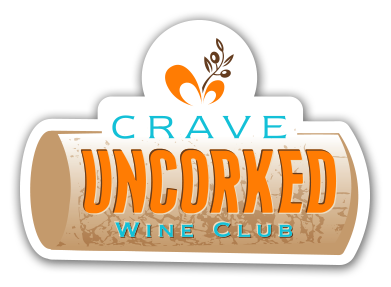 Crave-uncorked_logo_final
